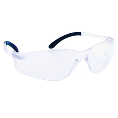 UMATTA 401 Safety Glasses