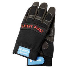 UMATTA 9001 Mechanic General Purpose Glove