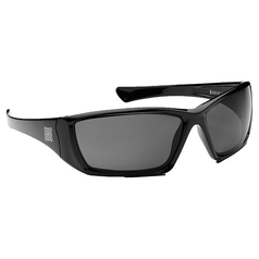 UMATTA Octane Safety Glasses with Polarised Lens