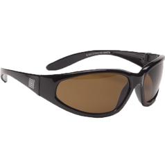 UMATTA Redline Safety Glasses