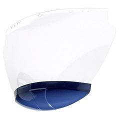 UMATTA UBG Visor with Chinguard