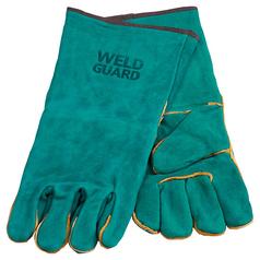 WELD GUARD Lefties Welding Glove