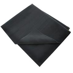 Neoprene Rubber Flame Retardant Blanket