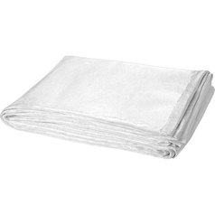 WELD GUARD Silica Heat Blanket