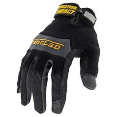 Ironclad WrenchWorx Anti-Vibration Impact Gloves
